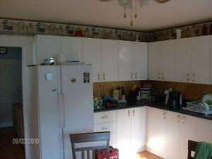house for sale  sheet harbour ns/ fixer upper