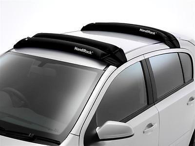 HandiRack Dachträger / aufblasbar / universal roof rack / 80kg Version
