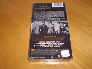 NEW CASABLANCA VHS Windsor Region Ontario image 2