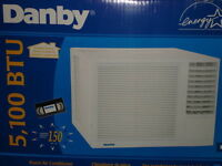 AIR CONDITIONER FOR SALE!!!