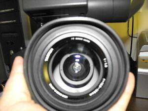 sony 2ccd Beta shoulder cam Windsor Region Ontario image 5