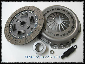 Valair-Organic-Facing-Stock-HP-Single-Disc-Clutch-Dodge-Cummins-6-Speed-00-05