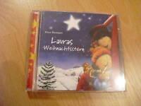 Lauras Weihnachtsstern -CD Dortmund - Dortmund-Aplerbeck Vorschau
