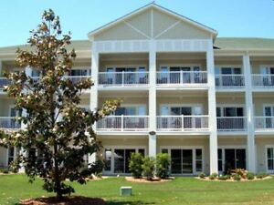 Executive Condo World Tour Golf Club, Myrtle Beach, SC
