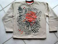 Sweatshirts / Pullover Gr. 152 Brandenburg - Zossen Vorschau
