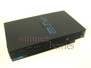 PlayStation2 Game Console (SCPH-35001)