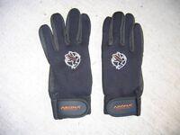 Reef Gloves
