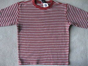 BRAND NEW - GAP - Shirt - Size XS (4)