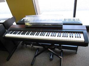Vente - claviers et pianos numériques YAMAHA chez Piano Héritage Laval / North Shore Greater Montréal image 4