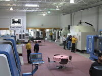 Metalworking > CNC Machines & Mills Drills Lathes Grinders Saws