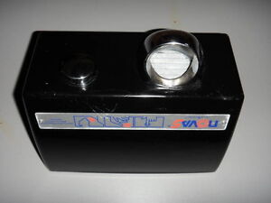 Commercial Electric Air Hand Dryers starting at $50.00 and up