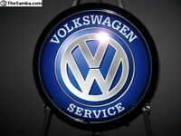 VW & AUDI & BMW MECHANIC SPECIALIST-AUGUST SALE- 416-740-4273