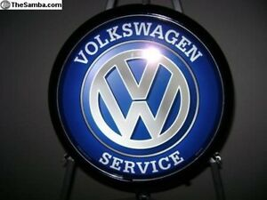 VW & AUDI & BMW MECHANIC SPECIALIST-SPECIALS-416-740-4273