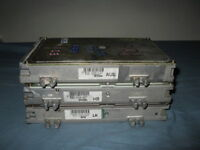 Honda and Acura ECU FOR SALES// 100% working....