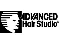Full Time or Part Time Hair Stylist - Glasgow Studio