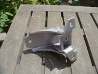 LINCOLN TOWN 1990-1997  CAR DOOR UPPER HINGE FRONT OR REAR  $50