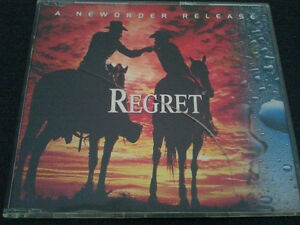 NEW-ORDER-REGRET-UK-1993-CD-SINGLE