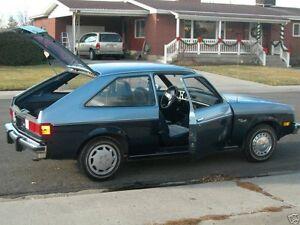 Buy Car In Toronto Kijiji