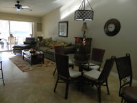 Beautiful 2 Bedroom condo on lake in Naples Florida