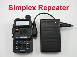 Simplex-Repeater-Controller-RT-SRC1-for-UV-5R-UV5R-Extend-your-radio-range-much