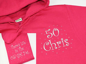 Personalised-Embroidered-Adult-Full-Zip-Birthday-Hoodie-40th-50th-60th-Fun-Gift