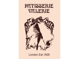 Barista's and Waiting staff needed for Patisserie Valerie in Picadilly