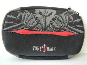 CASE LOGIC - Tony Hawk CD Organizer