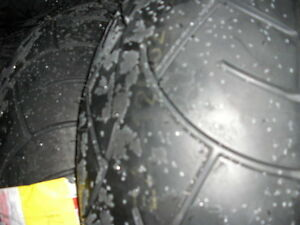 NEW TIRES FOR 600cc TO 1400cc SPORT BIKES FROM $300+TAX+ INSTALL Windsor Region Ontario image 6