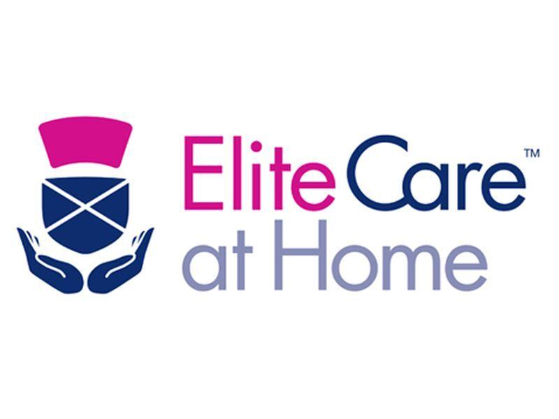 Home Carer/Support Worker