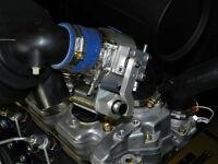 Positive Air Shut Off Valves Starting at $695 for Kit