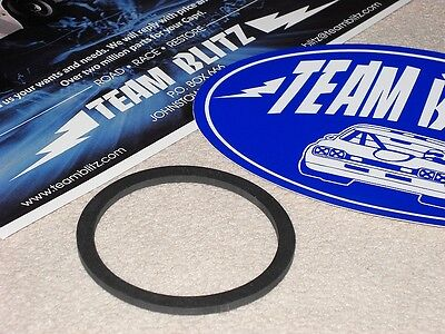 Ford Capri Fuel Sender Seal, Upgraded Nitrile Rubber High Quality Us Product