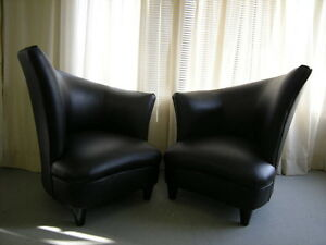 Furniture Upholstery Strathcona County Edmonton Area image 2