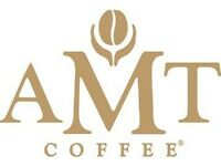 Barista - AMT Coffee - Edinburgh Airport
