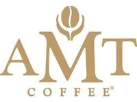 AMT Coffee - Barista - Edinburgh