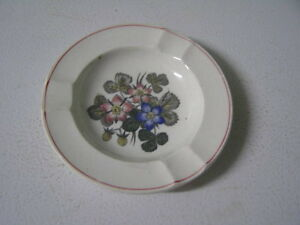Vintage Wedgewood Ashtray