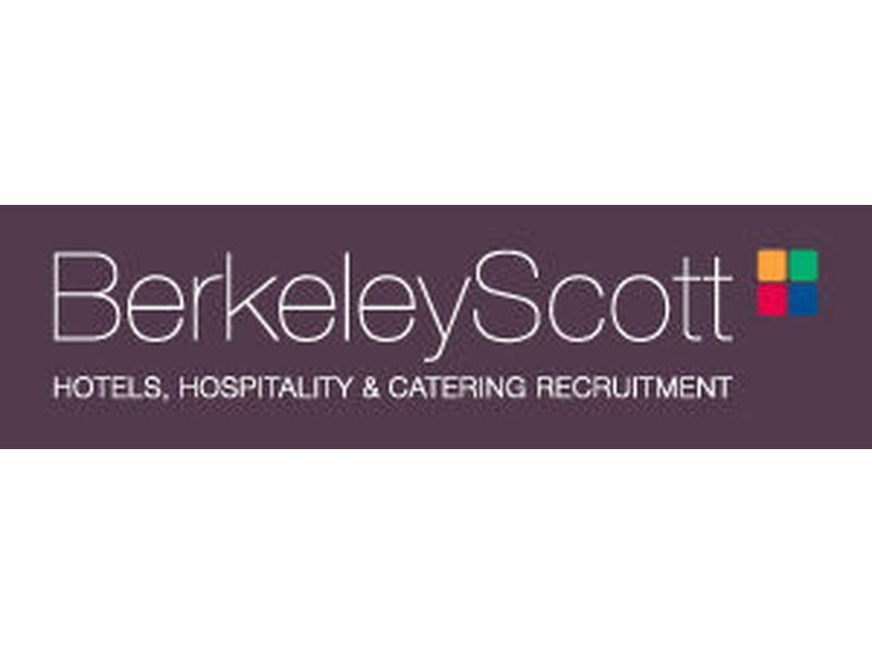 Casual Event Managers & Supervisors
