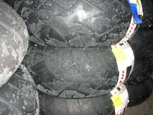 NEW TIRES FOR 600cc TO 1400cc SPORT BIKES FROM $300+TAX+ INSTALL Windsor Region Ontario image 2