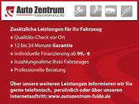 Seat Leon SC 1.4 TSI Start&Stop FR Edition**LED*PDC**