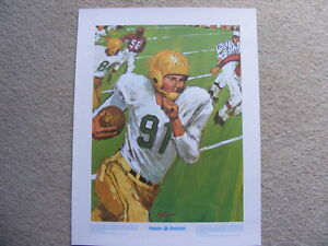 """FS: 1972 Jackie Parker The Prudential Collection """"Great Moments"""" London Ontario image 1"""