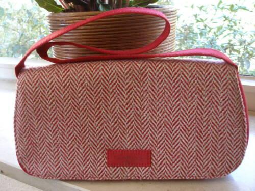 Clarins Handtasche in Nordfriesland  Husum  eBay