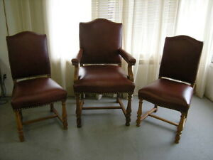 Furniture Upholstery Strathcona County Edmonton Area image 10