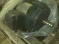 575 volt motors