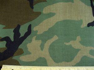 Fabric-Camouflage-Cordura-Woodland-Pattern-L198