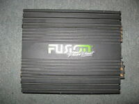 Ampli Fusion Power Plant FP-402