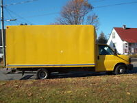 FOR QUICK JUNK REMOVAL CALL 608- 4993