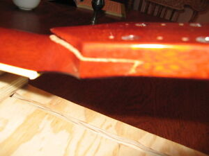 GLEBE GUITAR REPAIR 4th year in Ottawa!! New pictures added. Ottawa Ottawa / Gatineau Area image 2