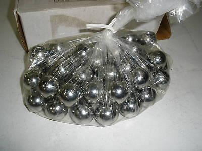 1 Inch Tooling Balls Brand 5pcs