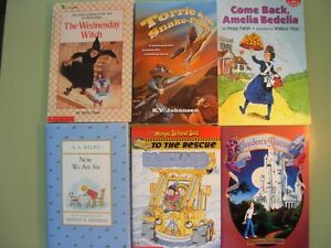 Education books & other books for sale London Ontario image 3