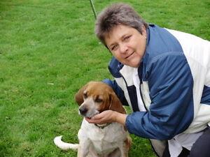 BOOK NOW!!!   SUSIEQ PET SERVICES Windsor Region Ontario image 2