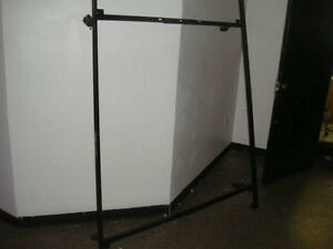 Metal Bed Frame Brand new